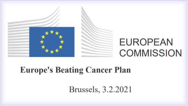 eu cancer plan